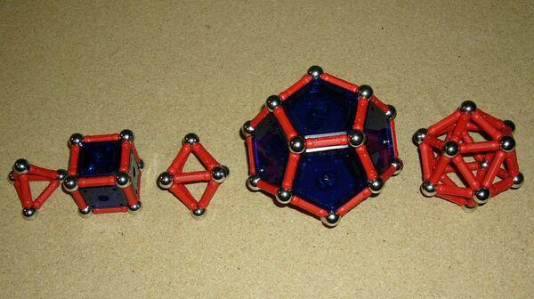 Platonic Solids.JPG