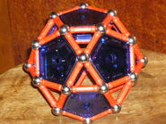 Icosidodecahedron a4