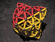 128-hedron