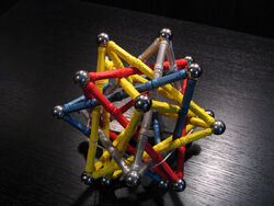 Five intersecting tetrahedra 4.jpg