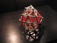 (0 0 12 24) deltahedron b