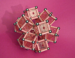 Cubes (just) 9725 Med .jpg