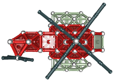 Helicopter 5 - top view.png