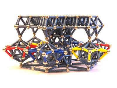 Dynamic geomag gears.jpg