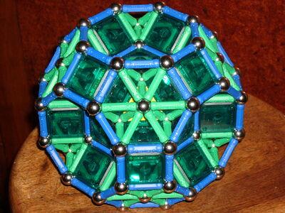 Truncated cuboctahedron a3.JPG
