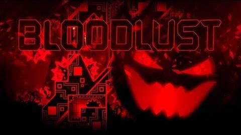 -Maps From Hell- BLOODLUST by Manix648, Quasar, Knobbelboy & More... -60K- (HD)