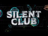 Geometry Dash - Silent Club by Play 1107696