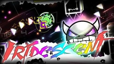 -2.1- Iridescent (demon) - Viprin (me)