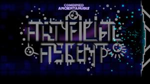 ArtificialAscent.png