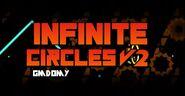 Infinite Circles v2