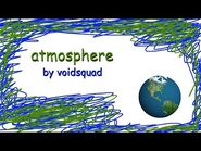 Atmosphere by VoidSquad, Verified by me (Extreme Demon) (144hz)