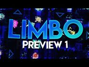 -GD- - LIMBO by MindCap and more Preview 1 -Hardest Memory Demon-