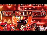 Verified - The Hell Bird by Satch Squad (Extreme Demon) (120hz) - On Stream