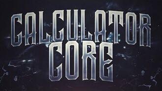 (VERIFIED!)_Calculator_Core_by_Walroose_&_more_-LIVE-_-_crazen