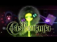 """CastleMania"" (Demon) by Serponge, Xender Game, Rafer & more -Full Playthrough- - Geometry Dash 2"