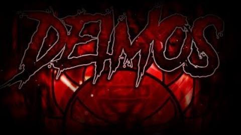 DEIMOS_VERIFIED_(EXTREME_DEMON)_by_Endlevel_&_More