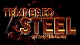 (VERIFIED!)_Tempered_Steel_by_ItsHybrid_&_more_-_crazen
