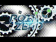 """pointzero"" (Insane Demon) by ILRELL, Reunomi, FunnyGame, xenoteric & more - Geometry Dash 2"