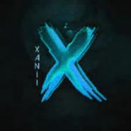 Xanii