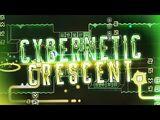 Cybernetic Crescent