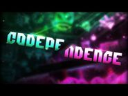 (Extreme 2-Player Demon) Codependence by TCTeam - Verified by Kapinapi and ViralDL