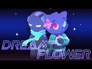 """Dream Flower"" (Demon) by Xender Game & Knots - Geometry Dash 2"