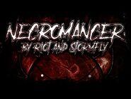 Necromancer VERIFIED - Stormfly, Riot, & More - Extreme Demon - Geometry Dash 2