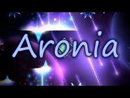 Aronia by Exen & more VERIFIED (Extreme Demon) - 144hz