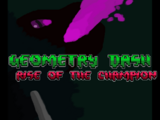 Geometry Dash: Rise of the Champion