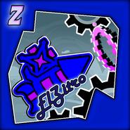 ElZitro