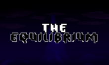 TheEquilibrium(1).png