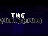 The Equilibrium