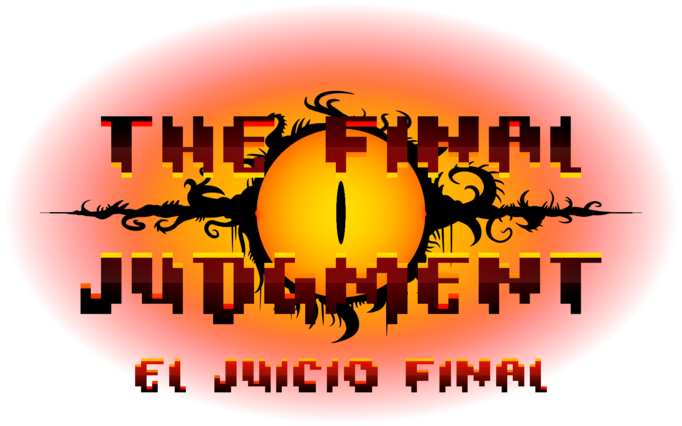 TFJ Title 2.png