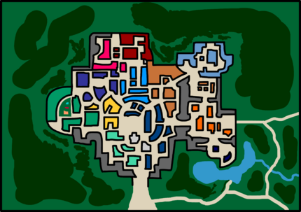 GeometrycalCity.png