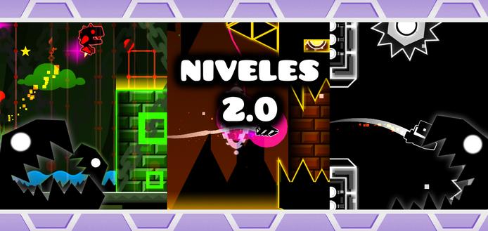 Niveles2-0.png
