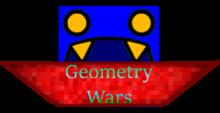 Geometry Wrs.png