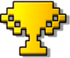 Trofeo de oro.png