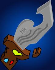 Espada de los elementos GDSM.jpg