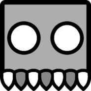 Cube078