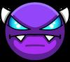 Demon - (Easy Difficult)