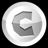 Coin-User