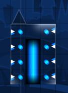 TNblockdesign2