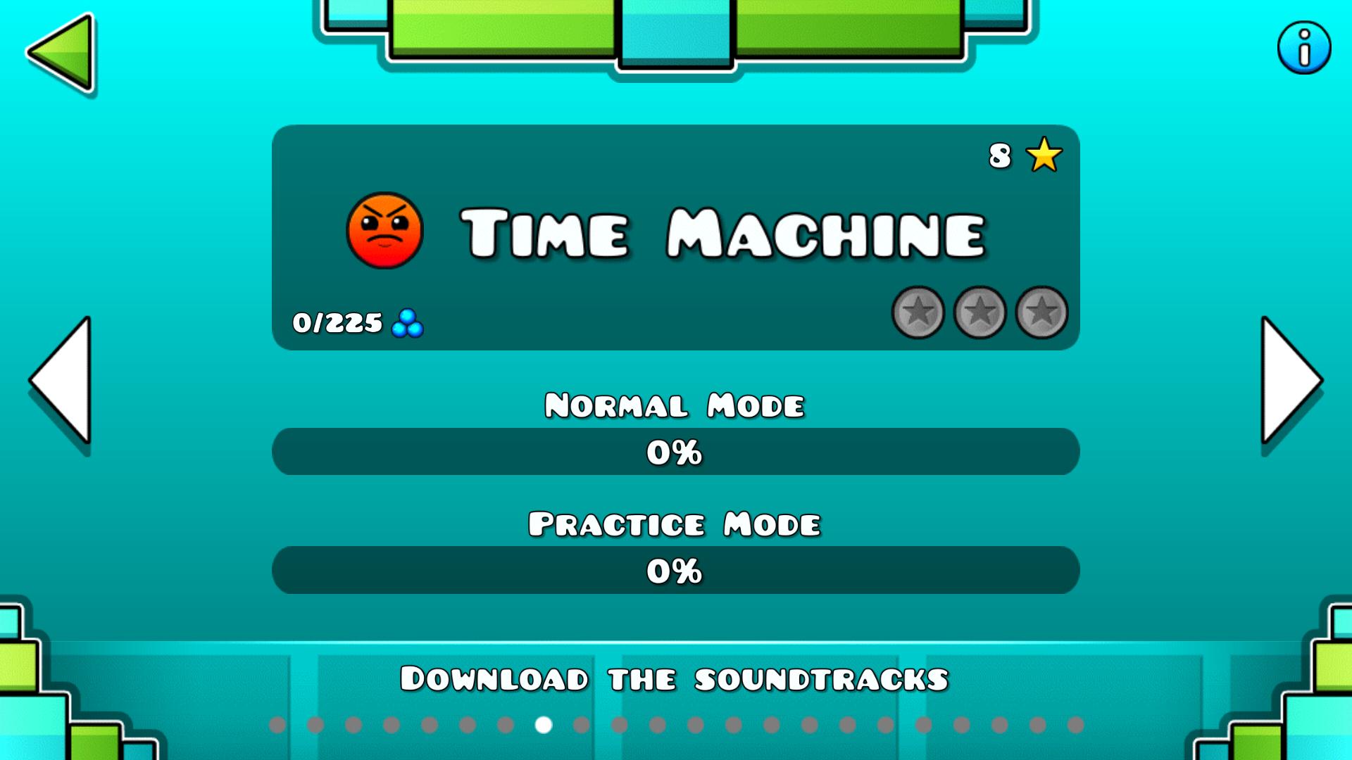 TimeMachineMenu.png
