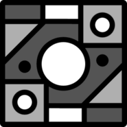 Cube117