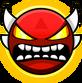 Featured Insane Demon