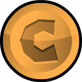 UserCoinUnverified.png