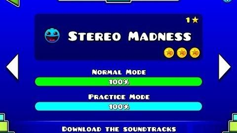 Geometry_Dash_-_Level_1_Stereo_Madness_(All_Coins)
