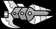Ship33