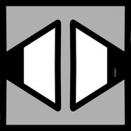Cube067