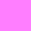 Colour45